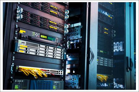 recorder-server-options
