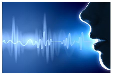 speech-analytics